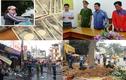 10 sự kiện nóng hầm hập dư luận VN trong tuần (65)