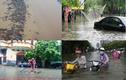 Những trận mưa giông, lũ lụt kinh hoàng trong lịch sử VN