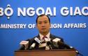 Tàu Thái Lan bắn tàu cá VN: Bộ ngoại giao yêu cầu điều tra