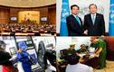 10 sự kiện nóng hầm hập dư luận VN trong tuần (86)