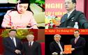 10 sự kiện nóng hầm hập dư luận VN trong tuần (87)