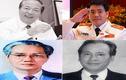 Chân dung những Chủ tịch UBND TP Hà Nội qua các thời kỳ