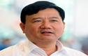 Bộ Trưởng Thăng lên tiếng về đề xuất của ông Nguyễn Đức Chung