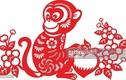Chiêm tinh dự đoán tình hình Biển Đông năm con Khỉ