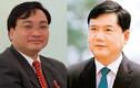 Việc làm ấn tượng của tân Bí Thư thành ủy HN và TP HCM