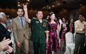 Lộ thủ đoạn giúp Liên kết Việt lừa đảo tới 4,5 vạn người