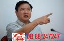 2 ngày, 1.200 cuộc gọi đến đường dây nóng ông Đinh La Thăng