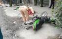 Hưng Yên: CSGT truy đuổi người vi phạm khiến một người tử vong?