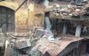 Nhìn lại những vụ sập nhà kinh hoàng tại Việt Nam