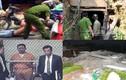 10 sự kiện nóng hầm hập dư luận VN trong tuần (108)