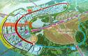 TP.HCM có thể duyệt binh tại Đại lộ Vòng Cung trong tương lai