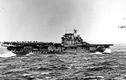 Cú phản đòn phi thường của Mỹ sau trận Trân châu cảng