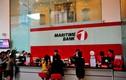 Maritime Bank cung cấp Gói giải pháp tăng tốc kinh doanh cho Hội viên CLB Doanh Nhân SG