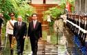 Việt Nam tặng nhân dân Cuba anh em 5.000 tấn gạo