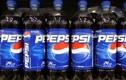 Pepsico Việt Nam bị xử phạt hành chính 25 triệu đồng