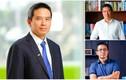 Tường tận chân dung đại gia đưa AirAsia về Việt Nam