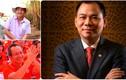 Những đại gia giản dị nhất Việt Nam