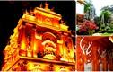 """Những biệt thự khiến dân tình """"phát sốt"""" của nữ đại gia Việt"""