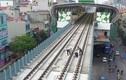 """Soi tài những """"ông lớn"""" đang chạy đua làm đường sắt đô thị Hà Nội"""