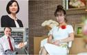Những đại gia Việt đăng đàn tại APEC CEO Summit là ai?