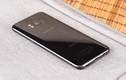 """Khách """"tố"""" Galaxy S8 vừa xuống nước đã """"chết"""" màn hình, Samsung nói gì?"""