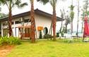 Nhân viên sales: Kai Resort Hòa Bình không cần giấy phép vì diện tích nhỏ?
