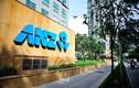 Hàng loạt dịch vụ của Ngân hàng ANZ Việt Nam tạm dừng hoạt động