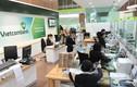 Khách liên tục mất tiền trong tài khoản, Vietcombank đánh rơi niềm tin?