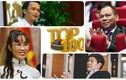 Tuổi nào có nhiều CEO Việt thành công nhất?
