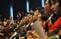 Thủ tướng yêu cầu rà soát lại việc bổ nhiệm giáo sư, phó giáo sư