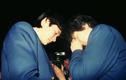 Video: Câu chuyện cảm động về đôi bạn bóng bàn sau 27 năm li biệt