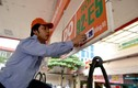 Doanh nghiệp ở Sài Gòn kiến nghị cho sử dụng lại xăng RON 92