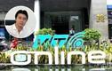 """Nếu """"hốt bạc"""" từ vụ Phan Sào Nam, VTC Online có phải trả lại tiền?"""