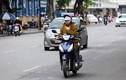 Dự báo thời tiết 20/3: Tụt 5 độ, Hà Nội chuyển rét