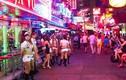 Nạn hút trộm nước ngầm phục vụ mại dâm có thể khiến Bangkok bị nhấn chìm