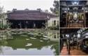 Đại gia Việt dốc tiền xây nhà vườn hoài cổ, đẹp mê mẩn