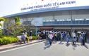 Nhà ga quốc tế 4 sao tại sân bay Cam Ranh hoành tráng cỡ nào?