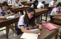 Bộ GD&ĐT mạnh tay chi 749 tỉ đồng cho đổi mới thi cử