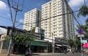 Tường tận sai phạm gần một thập kỷ của chung cư Khang Gia Tân Hương