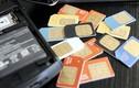 Chuyển đổi SIM 11 số sang 10 số: VinaPhone đầu 08, MobiFone 07, Viettel 03