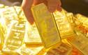 Giá vàng hôm nay 1/6: USD rời đỉnh cao, vàng chưa thoát đáy