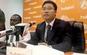 Sếp Viettel ở Tanzania đã được trả tự do sau 2 tuần bị bắt