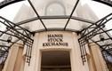 Nóng: 100 cổ phiếu bị HNX đưa vào diện cảnh báo nhà đầu tư