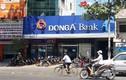 Những lần khách của DongA Bank mất tiền trong tài khoản ATM