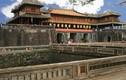 Nét đặc biệt của Tết Nguyên Đán chốn kinh đô xưa