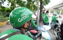 Grab Việt Nam ngừng cung cấp dịch vụ JustGrab từ ngày 1/4