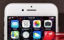 Mã số bí mật cực hữu ích trên iPhone nhưng hiếm người biết
