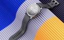 """Pin khoẻ giá rẻ """"kinh ngạc"""" với đồng hồ thông minh Xiaomi Haylou Solar"""