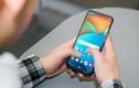 Những số liệu chứng minh Vsmart trở thành thế lực smartphone Việt