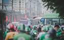 Hà Nội: Nhiều ứng dụng gọi xe công nghệ rục rịch chạy trở lại